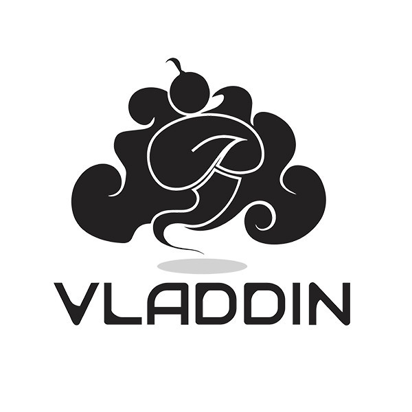 VLADDIN瓦拉丁