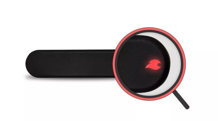 多家电子烟品牌长沙巡展新品首发:西安将继续亮相