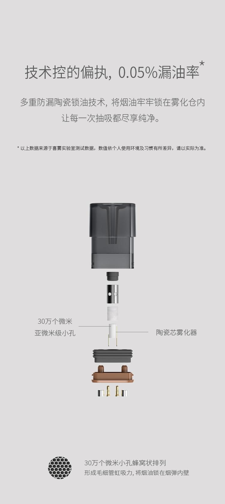 西北电子烟大数据:陕西注册公司最多,悦刻雪加小野渗透率高