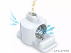 电子烟雾化器常见漏油问题分析及解决方案