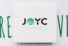 太喜JOYC小烟开箱评测