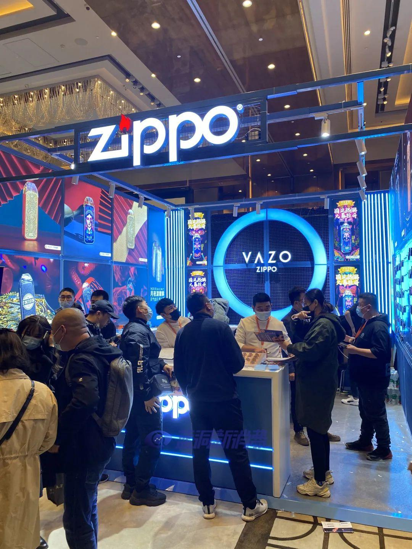 VAZO再出3000元氪金神器:星月叶套装限量首发,96块贝母手工镶嵌