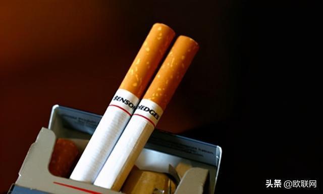 悦刻电子烟实体店试口味 relx悦刻五代新味质推荐个人感受分享