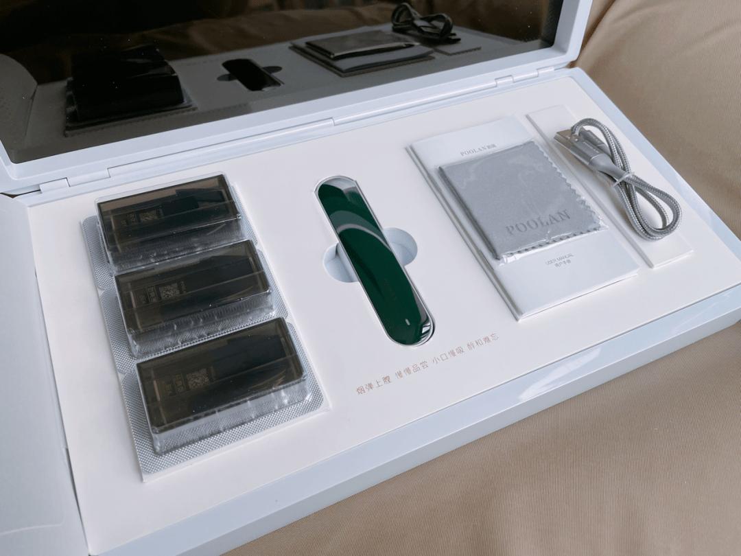 铂岚锆宝石套装:两倍于主流产品的价格,到底带来了什么