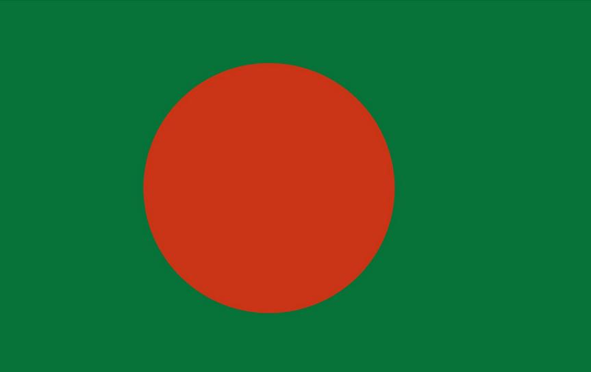 【海外】孟加拉4位议员呼吁征收烟草和电子烟税、增加图形健康警告