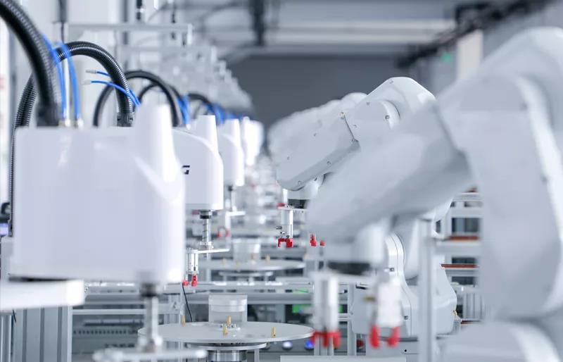 电子雾化行业内卷化严重,思格雷坚持以差异化竞争占据市场
