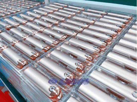 实探火器电子烟工厂:电子烟日产量70万支是如何做到的