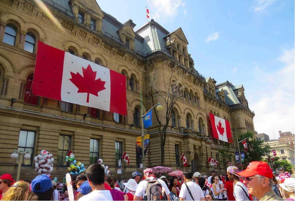 【海外】加拿大尼古丁含量限制今日生效,不超20mg/ml