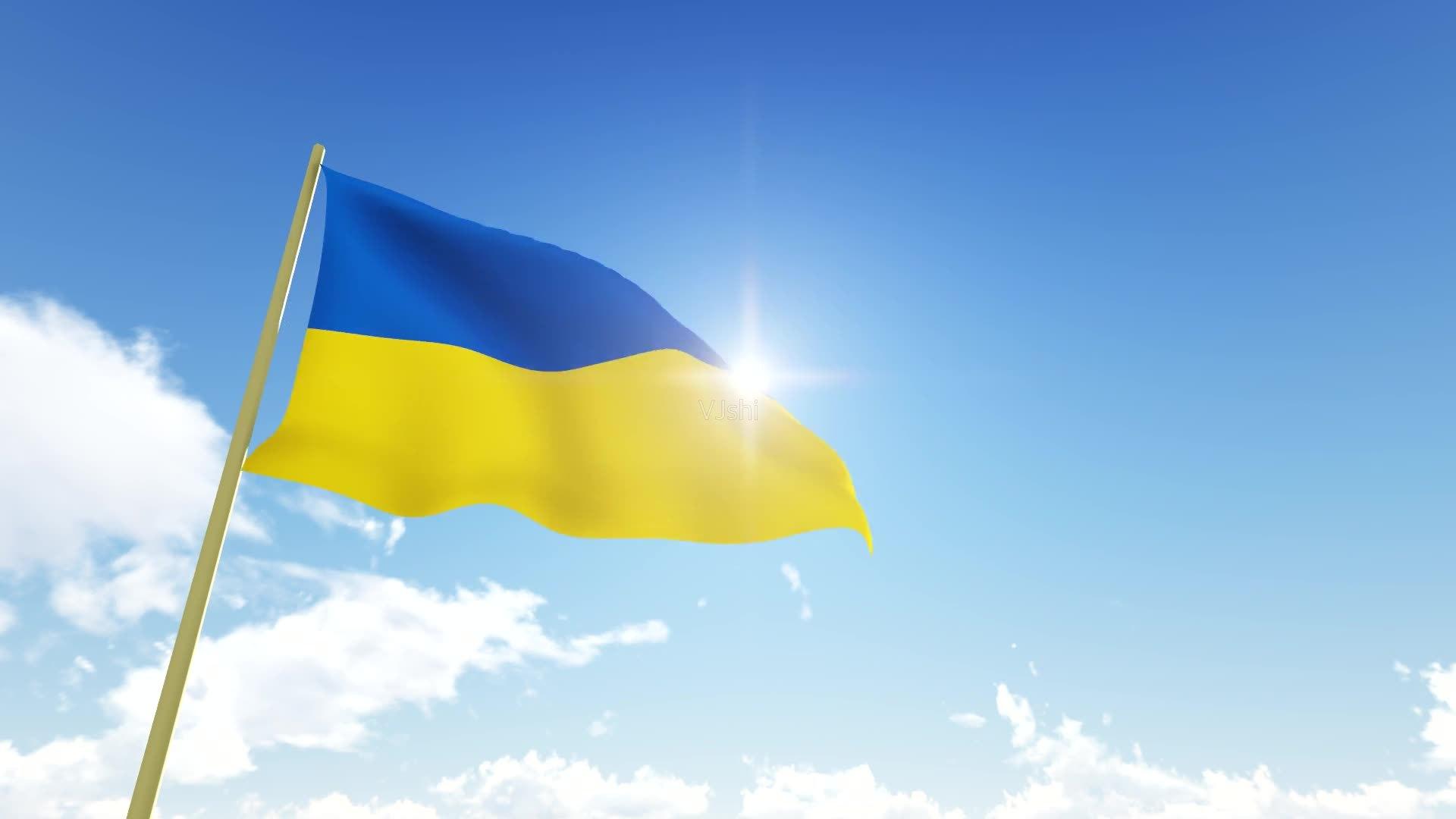 乌克兰立法打击电子烟:禁止公共场合使用与宣传,禁止调味烟油