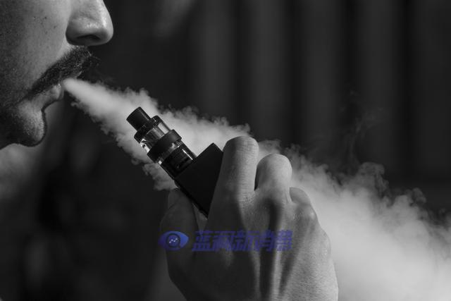 禁绝电子烟流向未成年人,品牌不能光靠科技手段