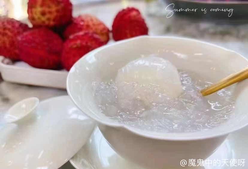 RELX悦刻一代口味测评:冰酿荔枝