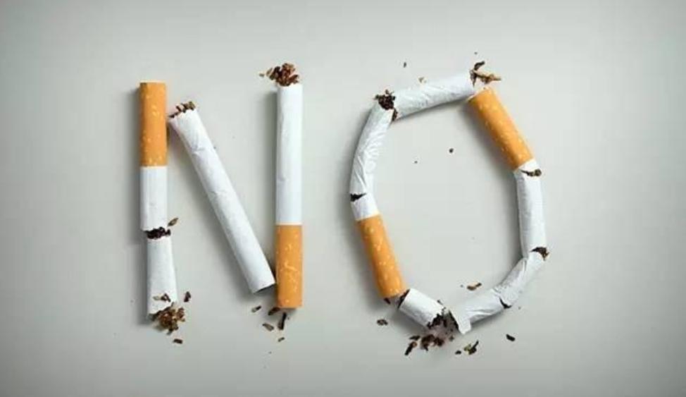 新研究:穷人吸烟造成的癌症病例是富人近两倍!