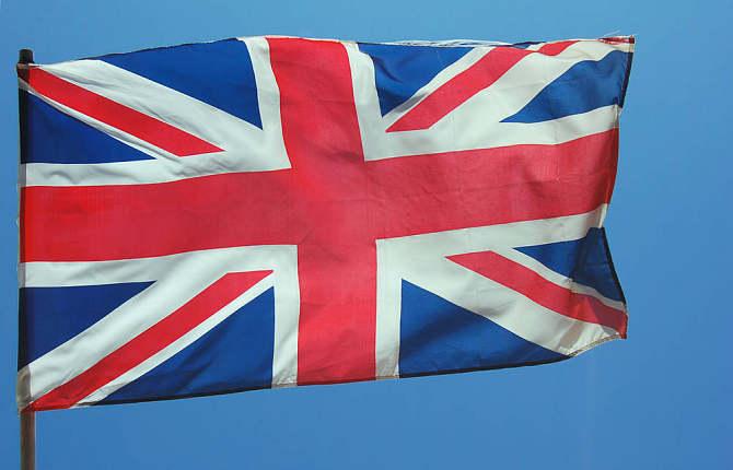 英国监管机构澄清了电子烟供销规则