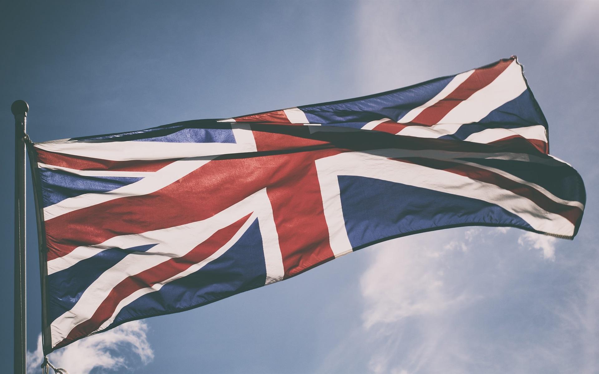 新研究:反吸烟可为英国节省数十亿美元,吸烟成本远比想象得多!