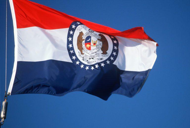 密苏里州哥伦比亚市考虑禁止使用调味电子烟油