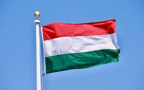 匈牙利大幅提高烟草税,8%的公众将转向吸食电子烟