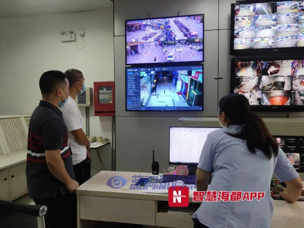 宁德东侨开出首张电子烟罚单:对店主处以1000元罚款
