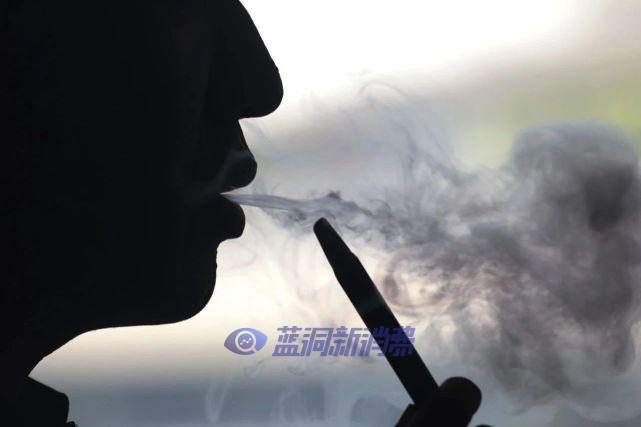 行情突变,Aspire电子烟赴美上市更难了
