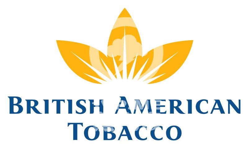 依托产品多元化战略,英美烟草公司股价在3月份跃升了11.6%