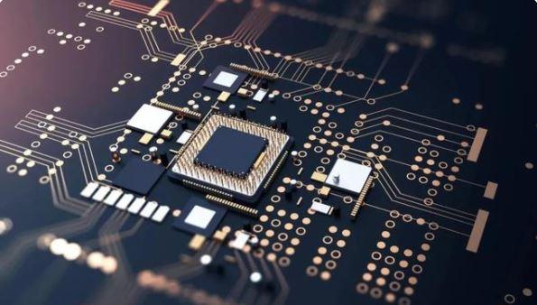 力源信息:MCU产品进展顺利, 与电子烟制造商商议四季度小批量量产