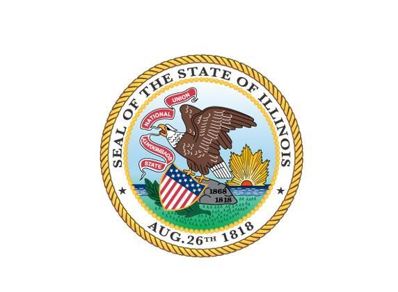 美国伊利诺伊州通过《防止青少年使用电子烟法案》