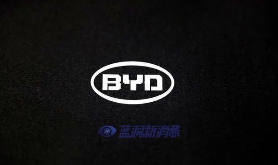 比亚迪加入电子烟行业协会,已撬动部分头部品牌