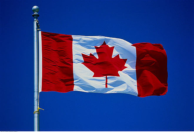 加拿大电子烟行业:禁令可能带来意想不到的灾难