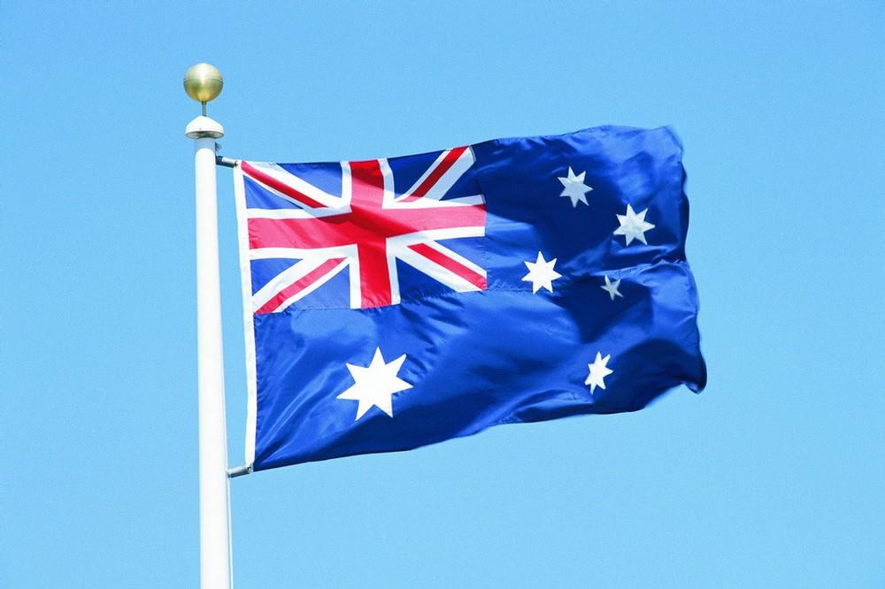 一次性电子烟席卷澳大利亚:来自中国工厂的订单达数十万