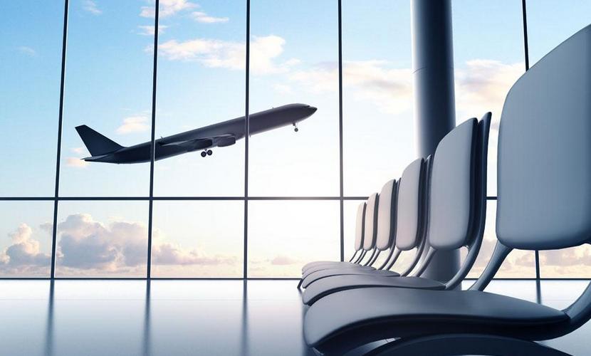 公共场所可以抽电子烟吗?查尔斯顿国际机场禁止吸电子烟