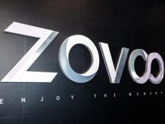 ZOVOO造雾主重磅黑科技即将发布,或颠覆行业格局