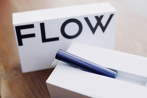 flow福禄电子雾化烟官网网址?福禄电子雾化烟售价?
