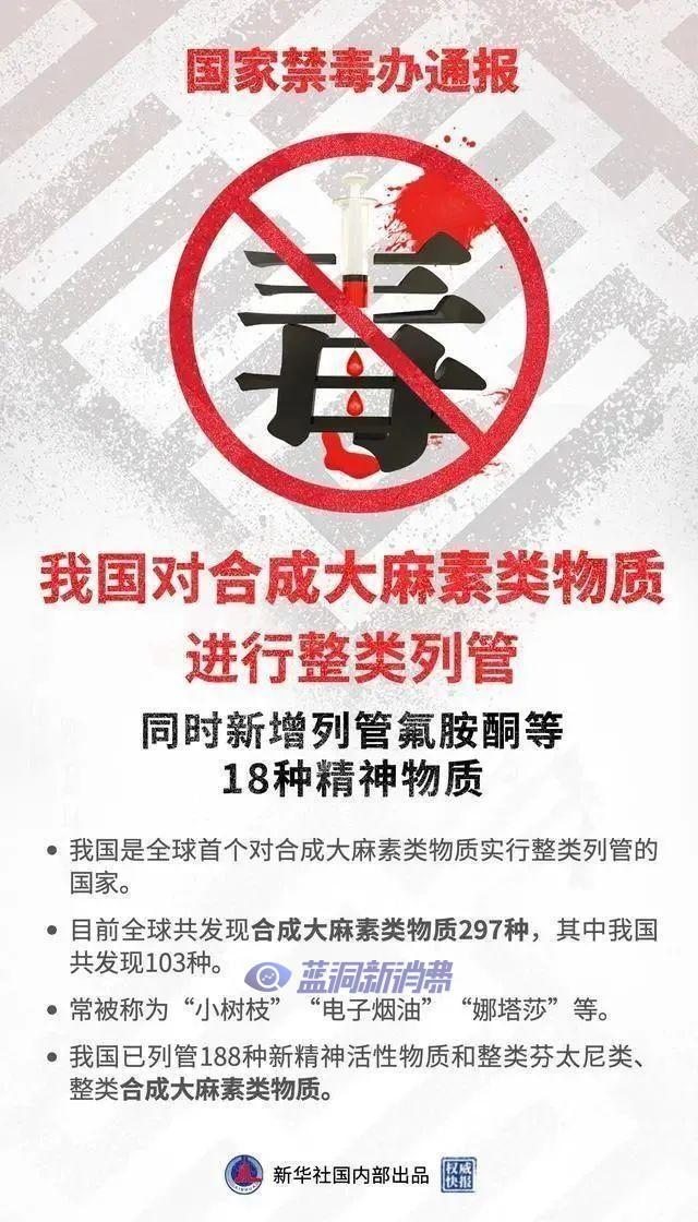 大庆警方打掉首例贩卖、吸食上头电子烟团伙