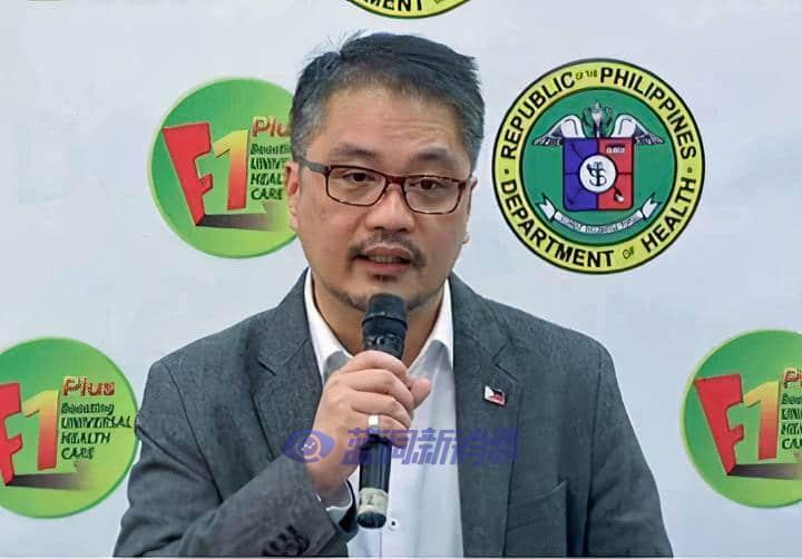菲律宾消费者组织谴责FDA负责人将反电子烟组织者称为朋友