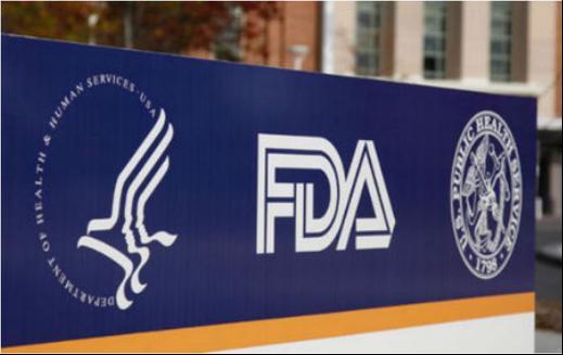 辉瑞公司因检测出致癌物亚硝胺而召回戒烟药物Chantix