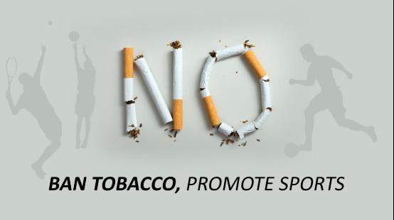 """英国电子烟工业协会与戒烟应用""""无烟""""合作,推广电子烟作为香烟替代品"""