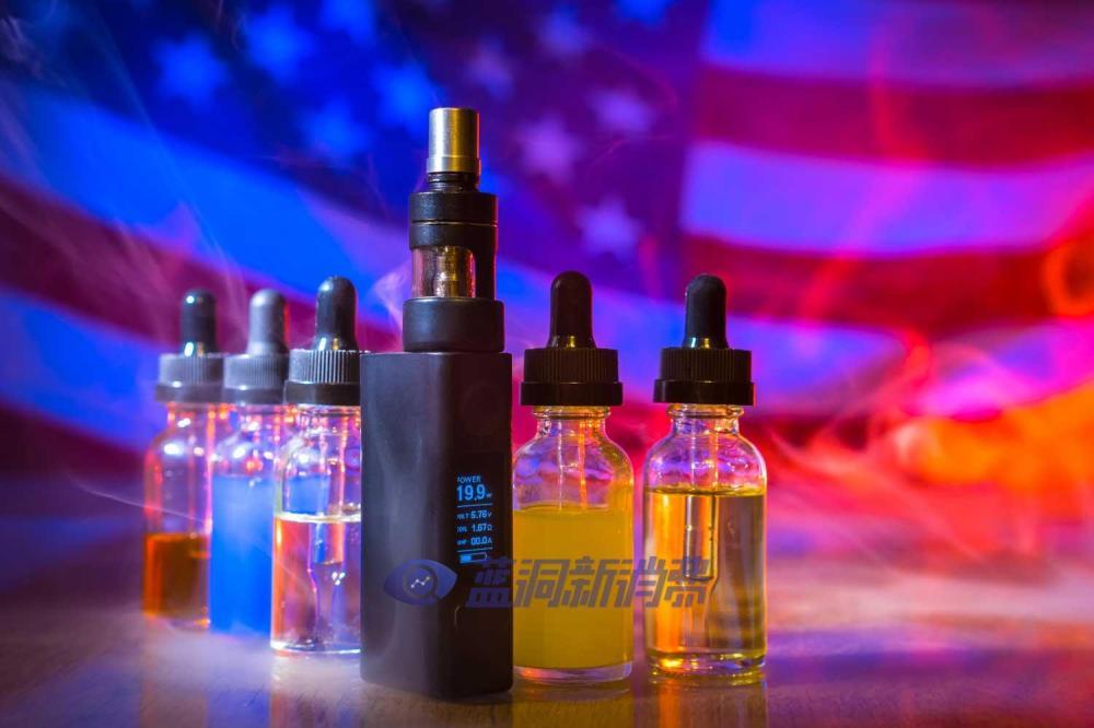 至少有六家电子烟公司已提起诉讼质疑FDA的PMTA决定
